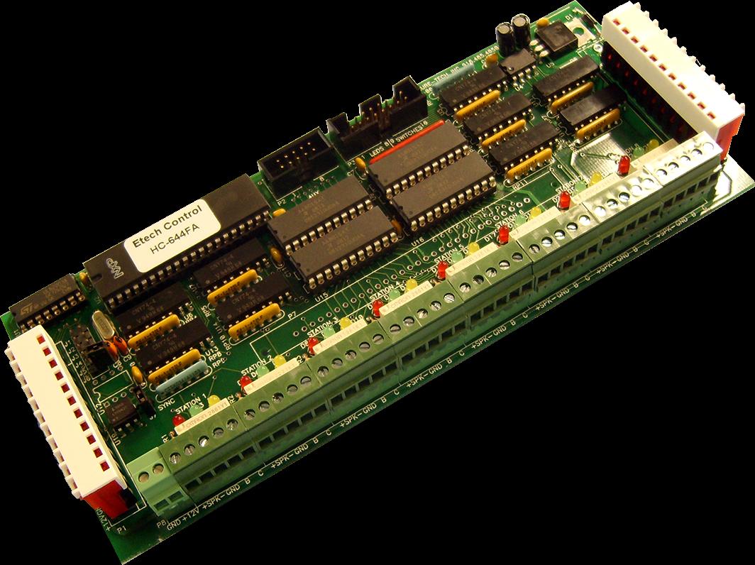 HC-0644
